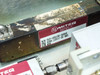 """Miteq D-8001 Downconverter 4 ~ 0.07 GHz 19"""" Rackmount 2U"""