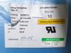 Jura-Plast GmbH Lot of 4 Jurasol PV Flatfilm Type TL Solar Cell Encapsulation Film 1116mm x 300m x 0.4mm