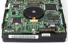 Compaq 127891-001 9.1GB 7200 RPM Wide Ultra 2 SCSI Internal Hard Drive