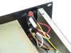 I.F. Engineering MC-1200-2X32-F/B-3 32-Port Distribution Box PD-16-LB2-B