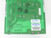 AFC 0210-0012-1M UMC1000 Power Assembly with SBPUFW0AAB Test Cards