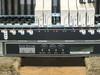 Cisco 800-08704-06 ONS 15454 Optical Network Shelf Assembly w/ TCC2, XCVT, OC3