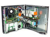 Dell Optiplex GX260 Intel P4 2.0GHz, 1.0GB RAM, 40GB HDD