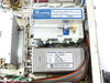 Miteq U-9352/32131 C-Band Upconverter Frequency 6 GHz / 70 MHz