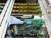 NSGData Netrix Network Exchange VoIP & Data Gateway FTU1-S00165A (2214D)