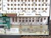 Cisco ONS 15454 Optical Network Shelf Assembly w/ DS3, XCVT, OC3 (800-07149-02)