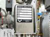 "STS Inc Statcom Upconverter 19"" Rackmount 2U - Microwave / RF / Satellite"