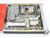 "STS Inc 19"" Rackmount 2U Satellite Upconverter - Microwave / RF (Statcom)"