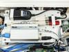 Americom Government Systems AST3100 Indoor Unit - TeleCom / SatCom M-1001-0001