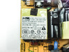 Apple iMac Power Supply AC/DC (614-0402)