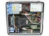 Dell Optiplex 755 MT Intel Core 2 Duo 2.16GHz, 4GB RAM, 250GB HDD