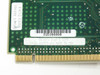 SMC 8432BTA Ethernet PCI RJ45/AUI/BNC without Socket Network Card
