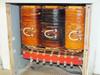 Matra Electric 75kVA Dry Type Transformer PRI:480 Delta SEC:480Y/266 (6075432L)