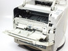 HP Q2431A LaserJet 4300 Printer 43PPM with JetDirect 10/100TX Ethernet Card