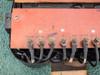 Comptech Transformer from 10KW RF Plasma Generator PRI:208/240 SEC:4600 (100782)