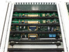 Clear-Com IMF-3 Matrix Plus 3 Interface Frame 11-Slot with FOR-22 Modules