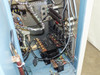 RF Plasma Products HFS-2000D RF Plasma Generator 2kW @ 13.56 MHz