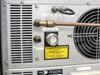 Balzers RFS 302 RF Power Supply 2.5kW @ 13.56 MHz Plasma Generator