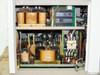 Rigaku RU-H3R Rotating Anode Generator XRD XRF Cat No. 4151C6 - As Is