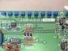Rigaku RU-H3R Rotating Anode Generator XRD XRF Cat No. 4151C6