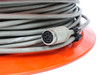 Generic Spool of Extension Data Cable 200' 5-Pin