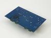 Headway Research B-3162-1 PWM32 Shunt Board
