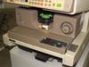 3M Microfiche Reader / Printer -AS-IS / UNTESTED (7540 MFB AJ)