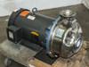 Goulds Pumps SSH Series Water Pump 15HP 230/460 Volt AC (11ASH1M5C9)
