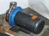 Goulds Pumps 11ASH1M5C9 SSH Series Water Pump 15HP 230/460 Volt AC