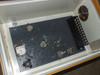 New Brunswick G-25 Series 25 Floor Incubator /Shaker 60°C 500RPM V1024-0000