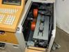 TEL Tokyo Electron Limited Wafer Prober (1007)