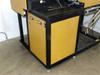Chicago Laser Systems CLS-37S Laser Trimmer