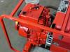 Dayton Professional 3W180F 5000W 120 / 240 Volt Brushless Generator