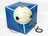 International Light INS 250 Integrating Sphere
