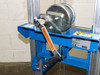 Genie Lift GL-8 Material Lifter 400 LBS MAX Hand Crank Hoist
