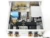 ITM Systems Dual RF Generator ~V ITM-141Q