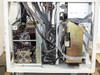 F&K Delvotek Automatic Gold/AI Wire Bonder 6320
