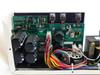 Bio-Rad 013-4379 FTIR Power Supply (BIORAD / Digilab)