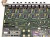 Cabletron MMAC Plus, FDDI Blade, 12 Fiber FDDI 9F241-12