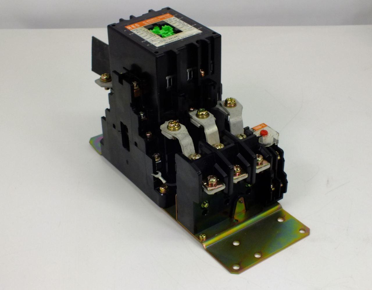 Smith jones electric motor wiring diagram smith jones for Smith and jones electric motors wiring diagram