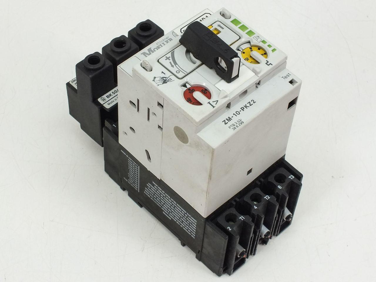eaton moeller motory starter relay zm 10 pkz2 1.40__20187.1490041836?c=2 moeller pkz 2 control panel wiring diagram moeller wiring  at panicattacktreatment.co