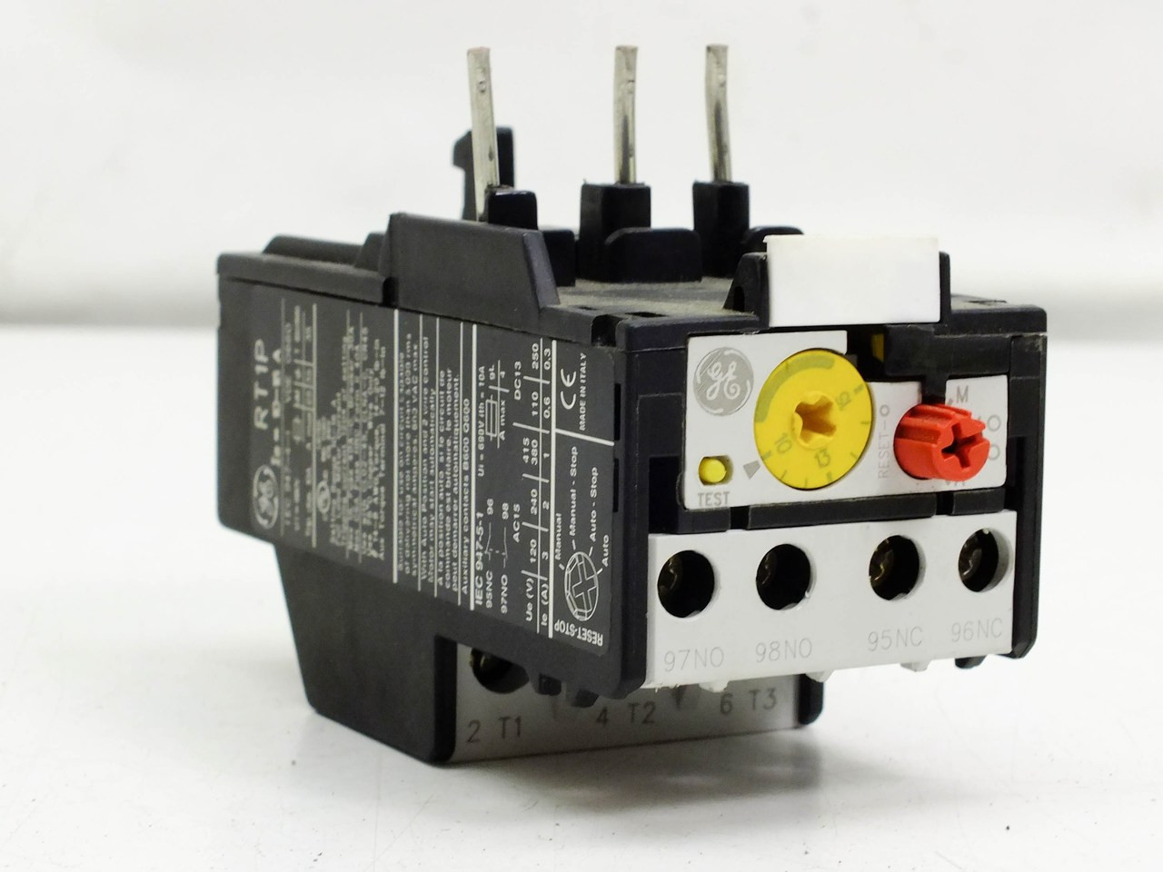 ge rt1p overload relay definite purpose control full voltage contactors 10a 1.40__24555.1490055242?c=2 ge rt1p overload relay definite purpose control full voltage furnas definite purpose control wiring diagram at cos-gaming.co