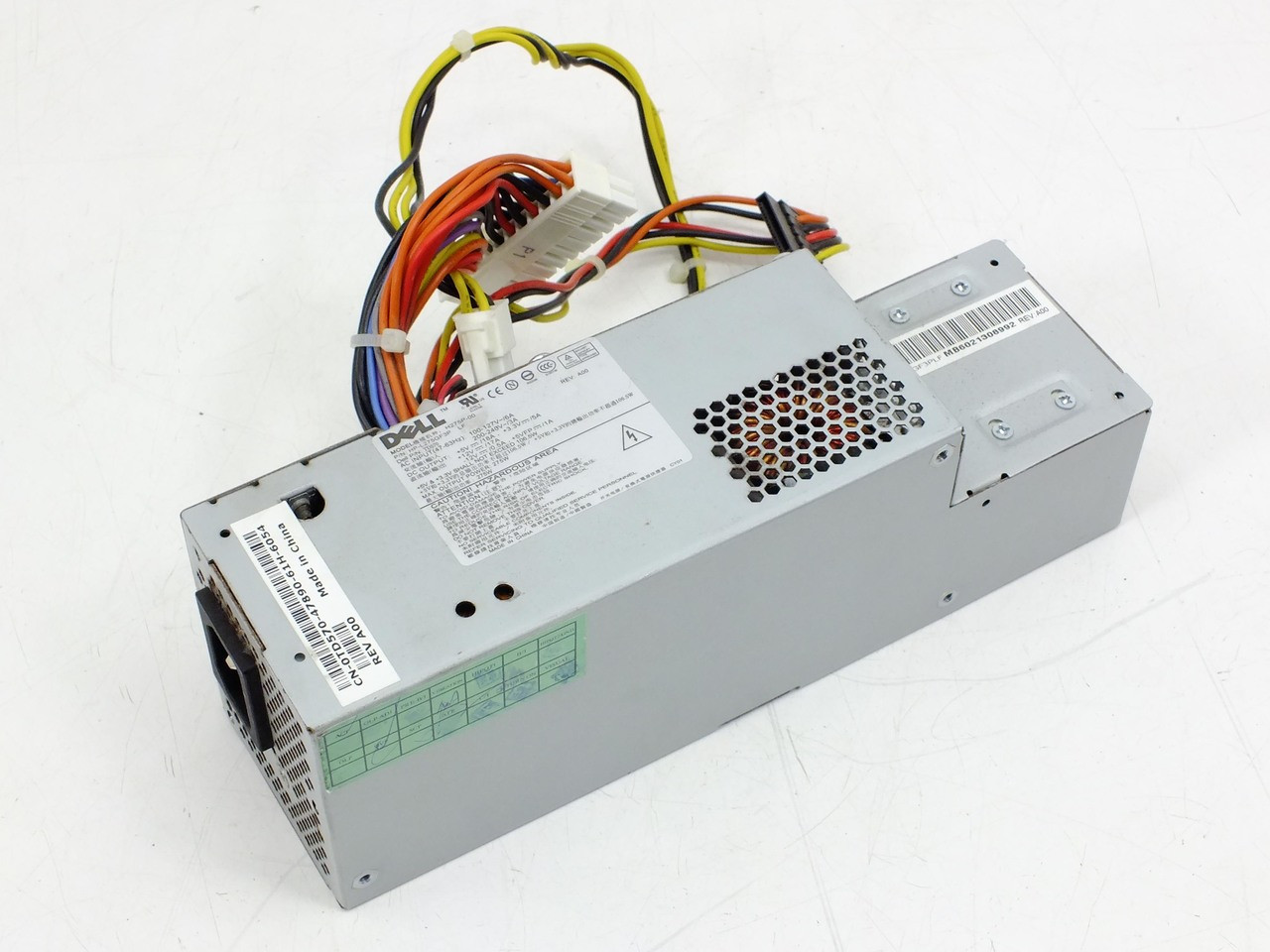 dell 275 w computer power supply 0td570 h275p 00 hp l275gf3p td570 5.40__02121.1490058174?c=2 dell td570 275 w computer power supply 0td570 h275p 00 hp l275gf3p  at gsmportal.co