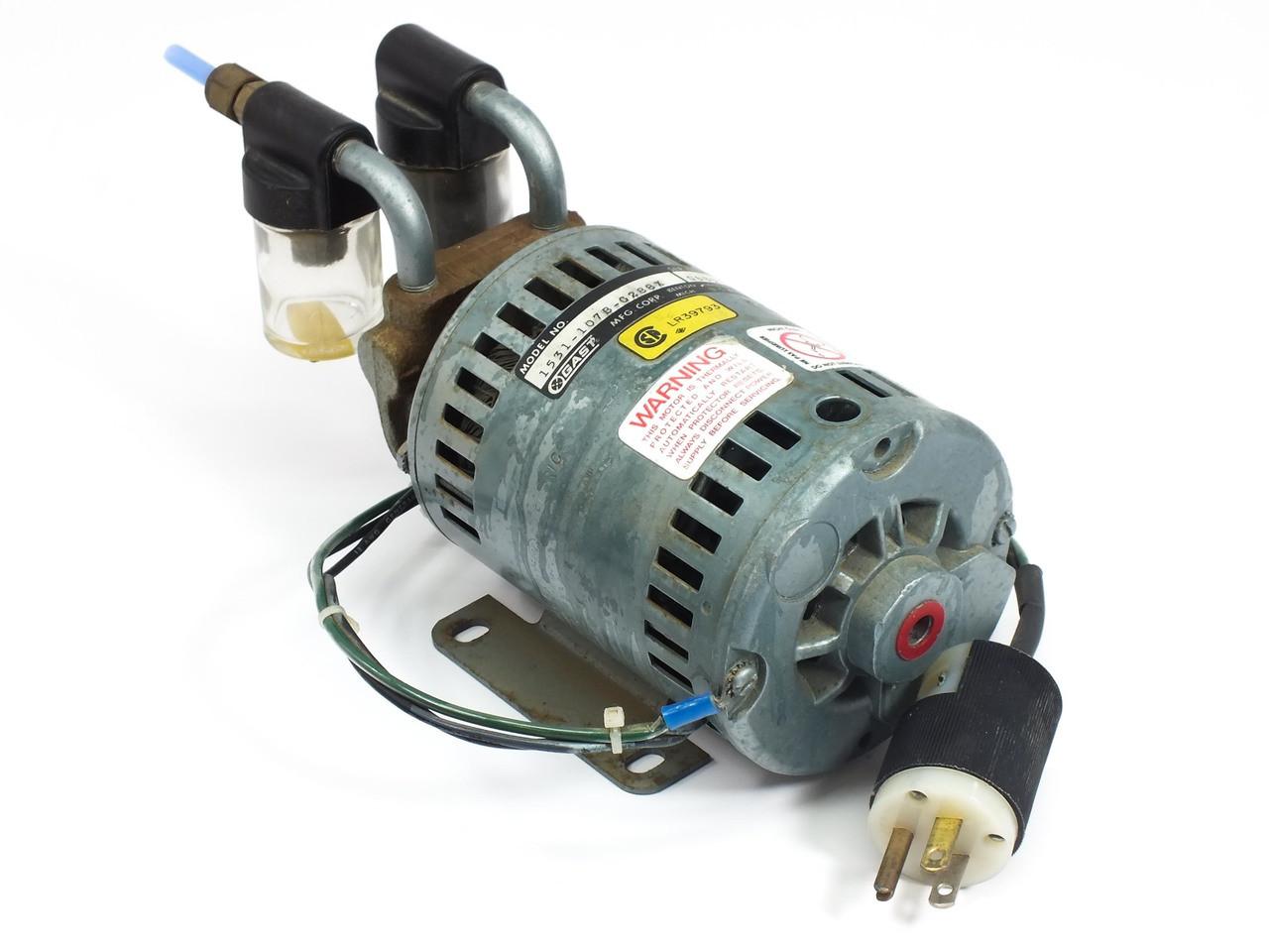 gast 110hp rotary vane vacuum pump 1531 107b g288x 1.40__37023.1490069809?c=2 gast 1531 107b g288x 1 10 hp rotary vane vacuum pump gast vacuum pump wiring diagrams at soozxer.org