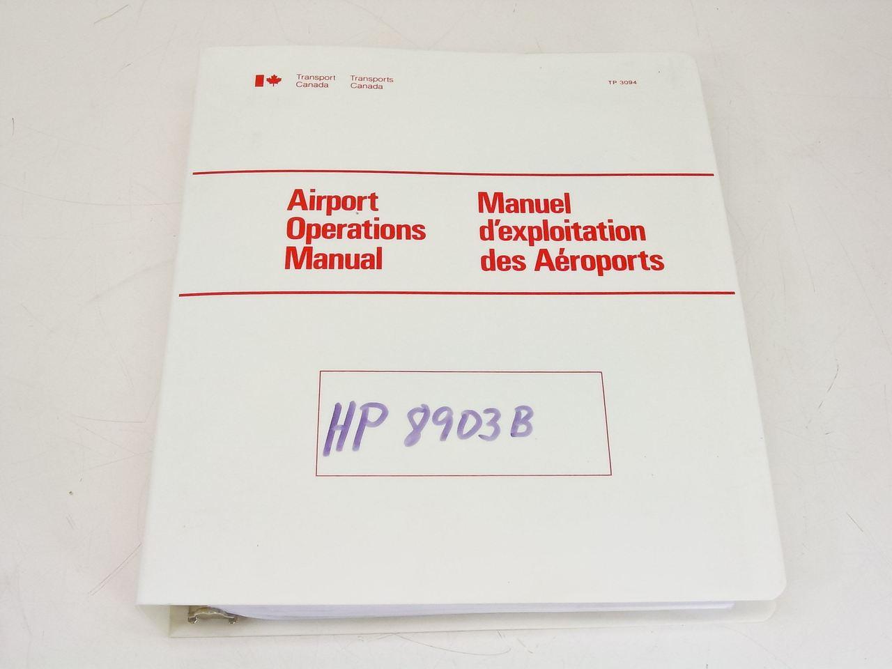 8903b manual
