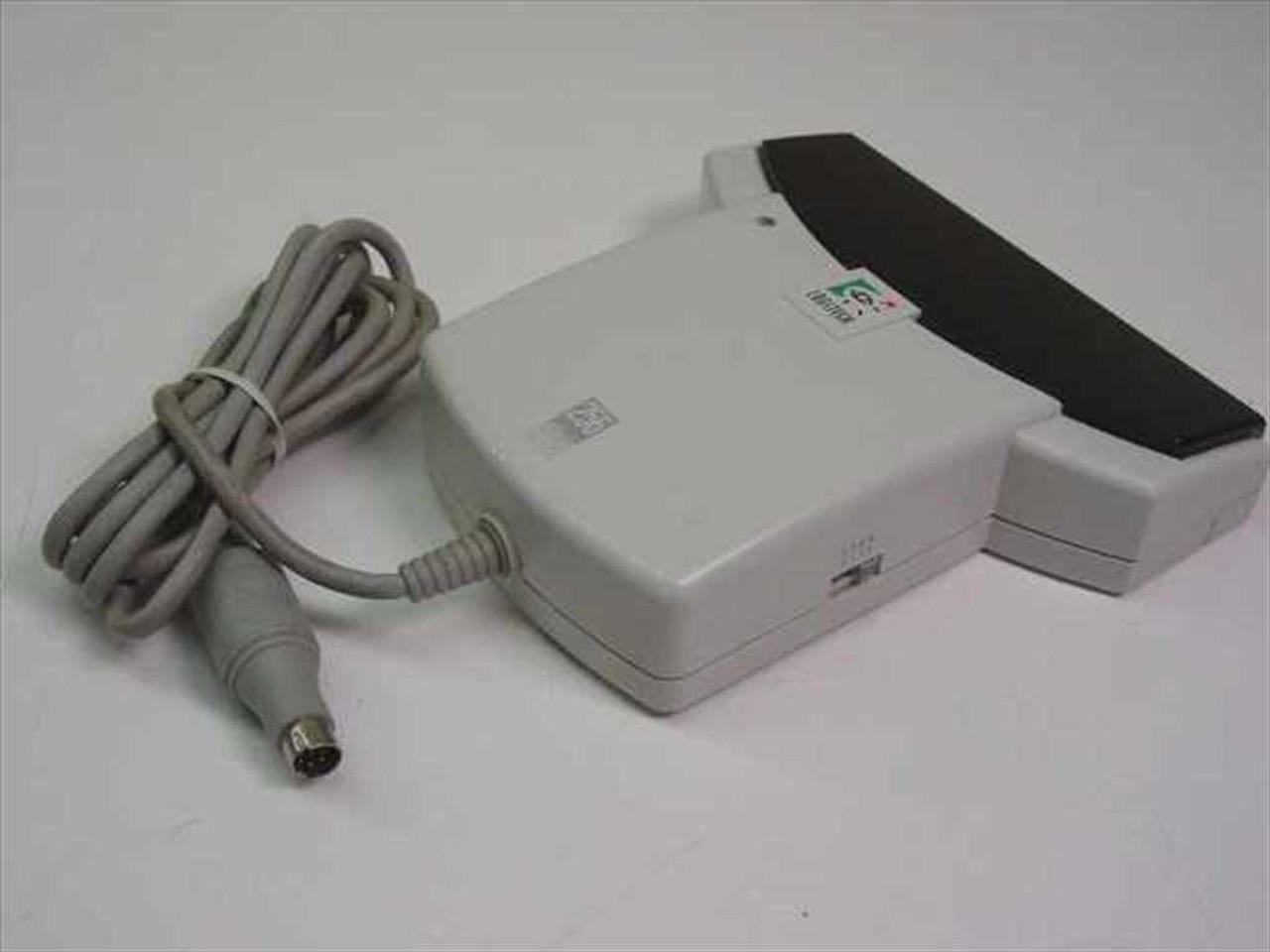 driver gigabyte xp-k7vm333