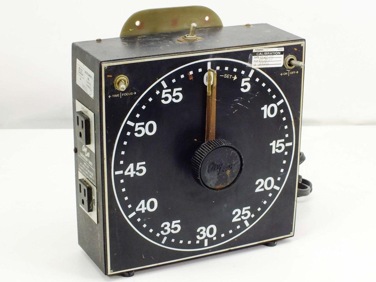 dimco gray 300 gralab darkroom timer 1.40__08268.1490111102?c=2 dimco gray 300 gralab darkroom timer recycledgoods com  at soozxer.org