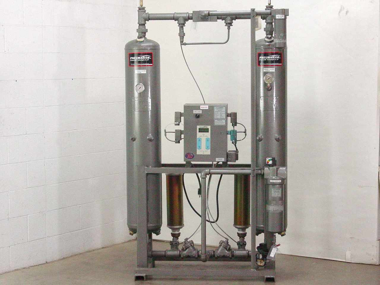 pneumatech inc. eh 150 heatless regenerative air dryer 1.35__31929.1490175669?c=2 pneumatech inc eh 150 heatless regenerative air dryer  at webbmarketing.co