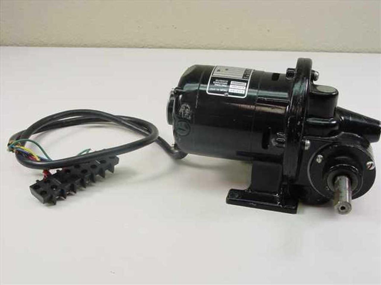 Bodine Motor Wiring Diagram Detailed Schematics B100 Simple Dayton Capacitor Start Gear