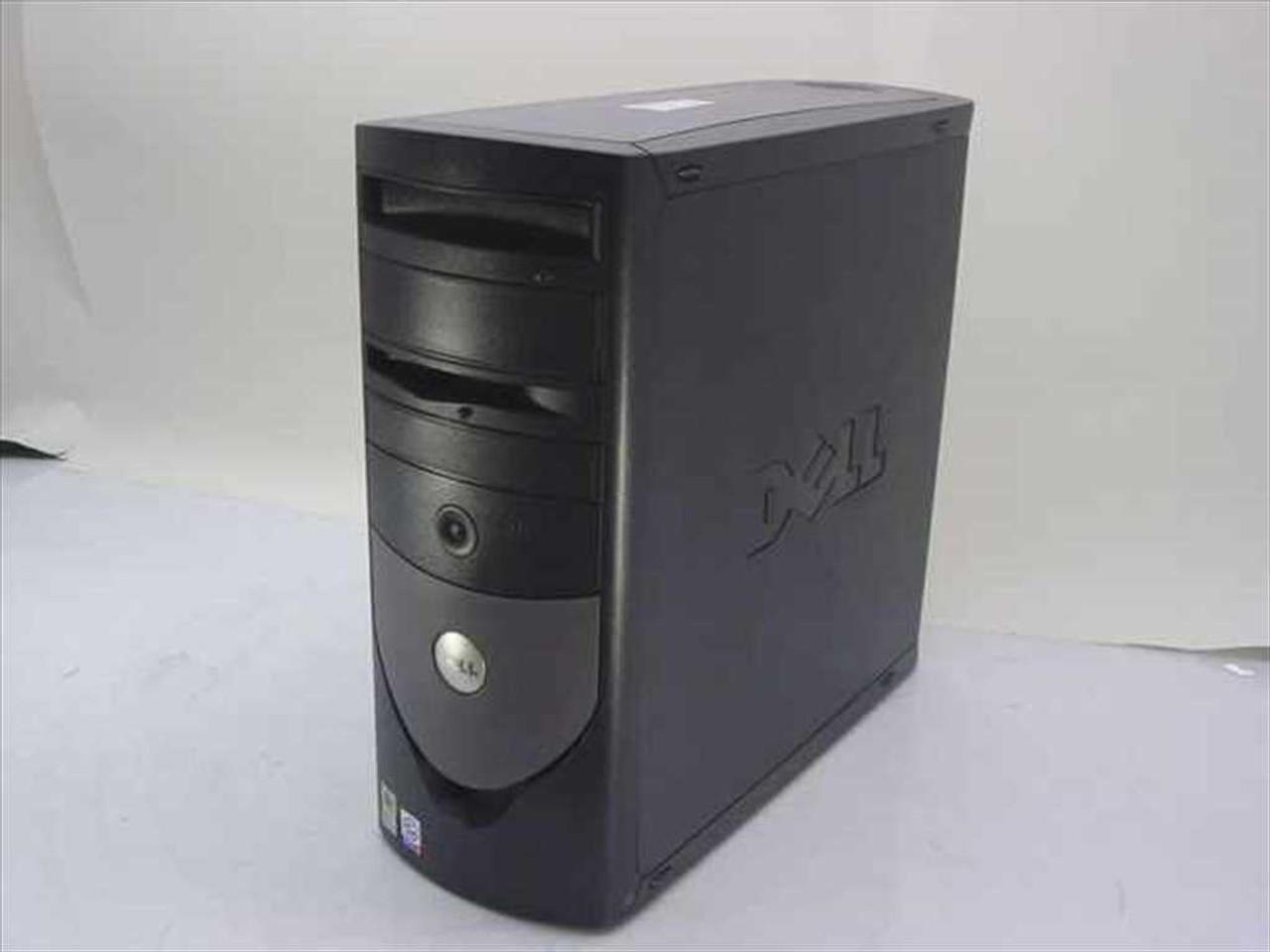 dell intel p4 2 0ghz 512mb ram 40gb hdd recycledgoods com rh recycledgoods com Dell Optiplex GX240 Dell Optiplex GX270